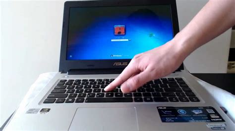 Asus S46cm asus s46cm 14 1 inch ultrabook review