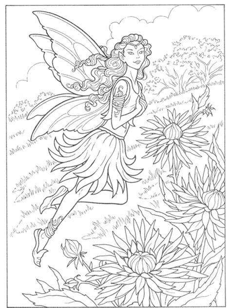 unicorn and flowers an coloring book featuring relaxing and beautiful unicorn coloring pages unicorn gifts for books inkspired musings the language of flowers chrysanthemum
