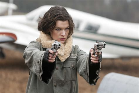 milla jovovich now celebrities movies and games milla jovovich resident