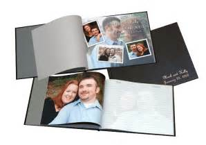 best wedding photo book ideas wedding guest book ideas unique wedding ideas and