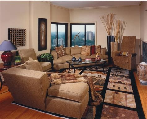 inspired living room asian inspired living room asian living room minneapolis by eminent interior design