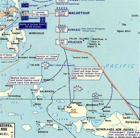 island hopping across the pacific theater in world war ii the history of americaã s leapfrogging strategy against imperial japan books navy landing craft ww2