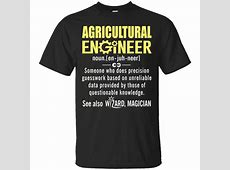 17 Best ideas about Agricultural Engineering on Pinterest ... 1 Acre Horse Farm Layout