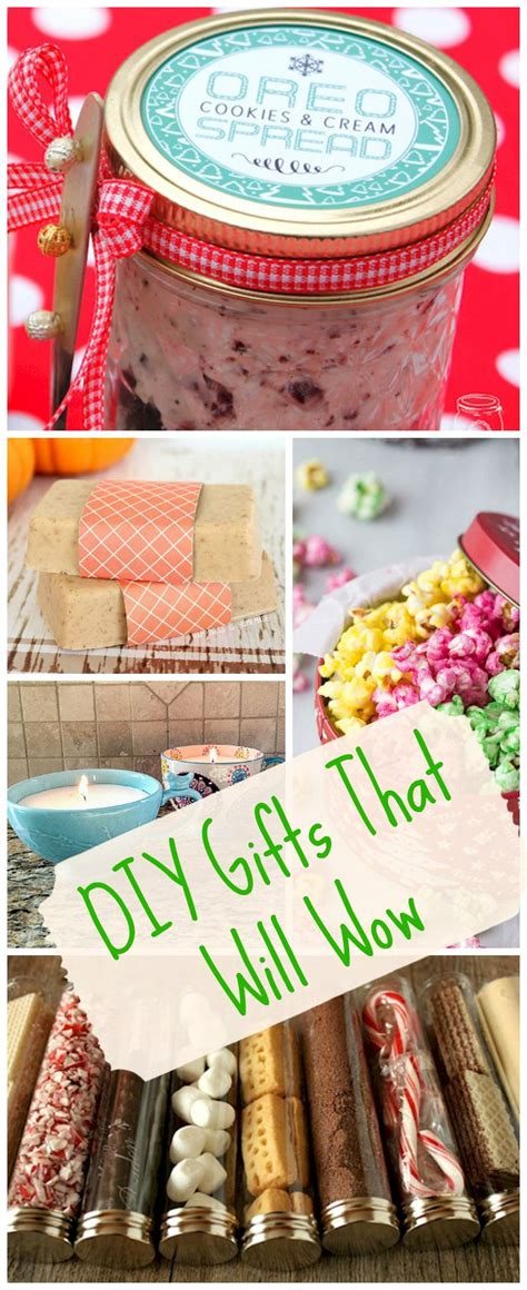 easy holiday gifts for coworkers best 25 gift baskets ideas on gifts easy