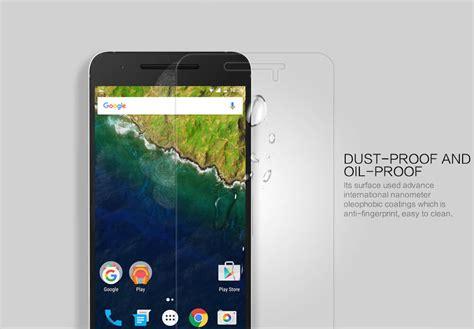 Huawei Nexus 6p Nillkin Clear Screen Guard nillkinsuperclearscreenprotectorhuaweinexus6p in pakistan