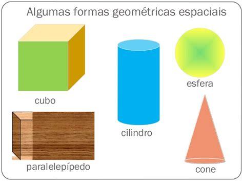 figuras geometricas espaciais geometria pol 237 gonos