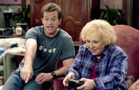 grandma s house movie kirk cousins gets drug tested by league at grandma s house cbssports com