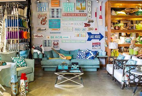 tiendas de decoraci n tiendas de muebles y decoraci n de espa a tiendas de