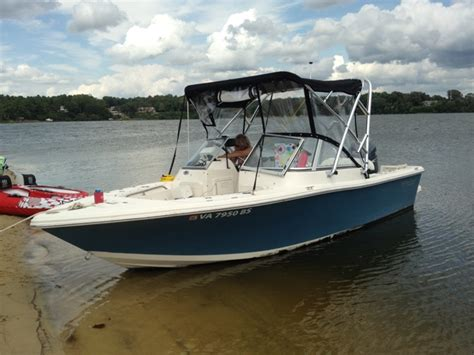 best dual console boat t top on dual console the hull truth boating and