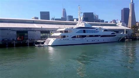 yacht game mine games yacht in san francisco youtube