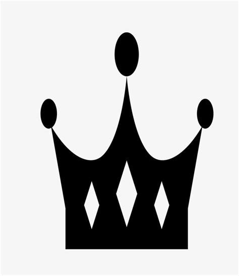 imágenes en blanco y negro gratis corona de dibujos animados en blanco y negro logo cartoon