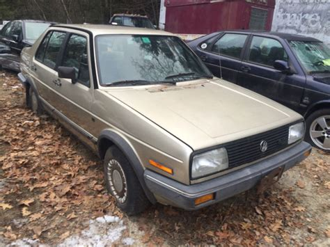 electronic stability control 1985 volkswagen jetta free book repair manuals service manual books about how cars work 1986 volkswagen jetta engine control vwvortex com