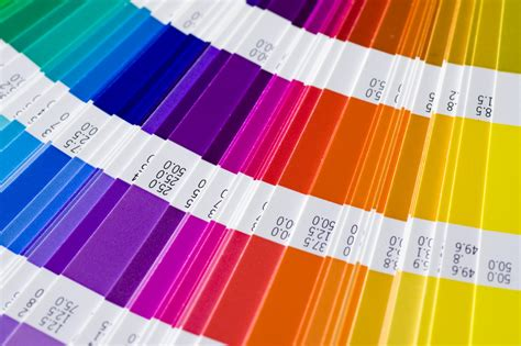 pantone color convert cmyk rgb to pantone in illustrator photoshop