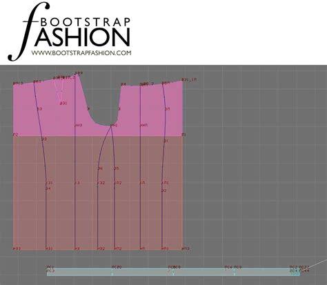 html pattern custom message bootstrapfashion com designer sewing patterns