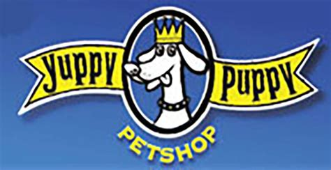 yuppy puppy bartonsville pocono coupons