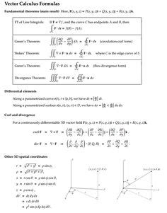 images  electrical  electronic engineering  pinterest electronic engineering