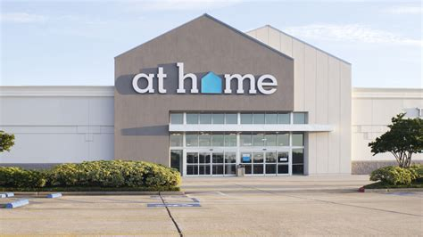 home stores sites athome site at home