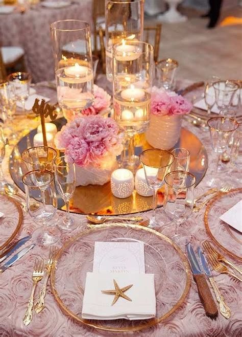 10 reasons to have a destination wedding wedding