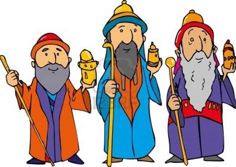 imagenes de los tres reyes magos con sus nombres polvero tallo melchor gaspar y baltasar