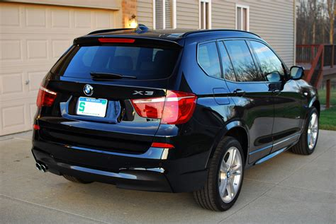 bmw x3 msrp bmw x3 msrp new car release date and review 2018