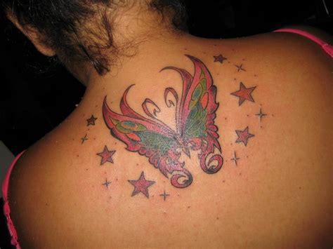 womans tattoo designs 70 best designs for in 2017