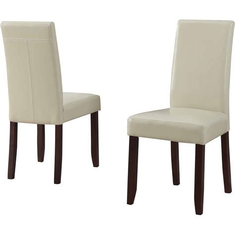 dining chairs dining chairs walmart