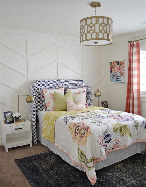 16 year old girl bedroom ideas latest maxresdefault in 16 year old girl room on home