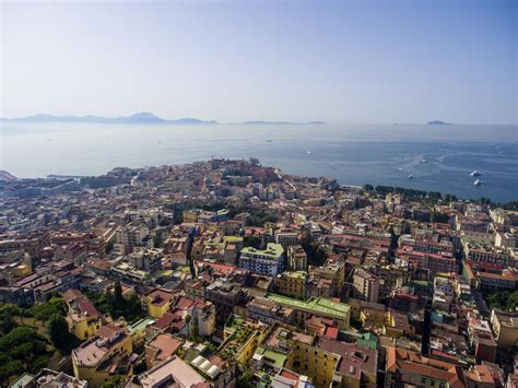 best hotels in naples italy naples hotels book top hotels in naples 2019 expedia