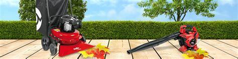 soffiatori per giardino soffiatori bosco e giardino al ko gardentech