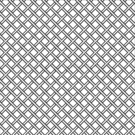 graphic design grid pattern 30 grid patterns backgrounds textures design trends