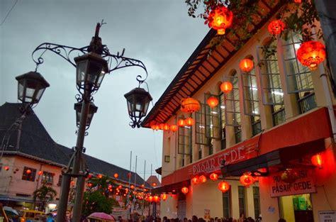 10 tempat wisata di cirebon yang wajib dikunjungi 10 rekomendasi tempat wisata di jakarta yang wajib dikunjungi