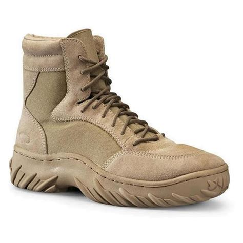 Original Sepatu Armour Multicam oakley desert 6 quot si assault boot closeout