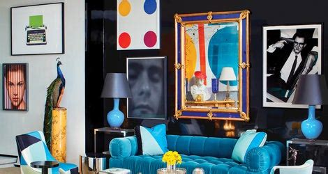 interior designers  stdibs