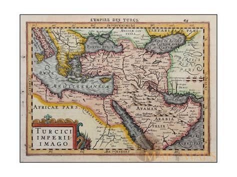 map ottoman m 225 s de 1000 ideas sobre l empire ottoman en