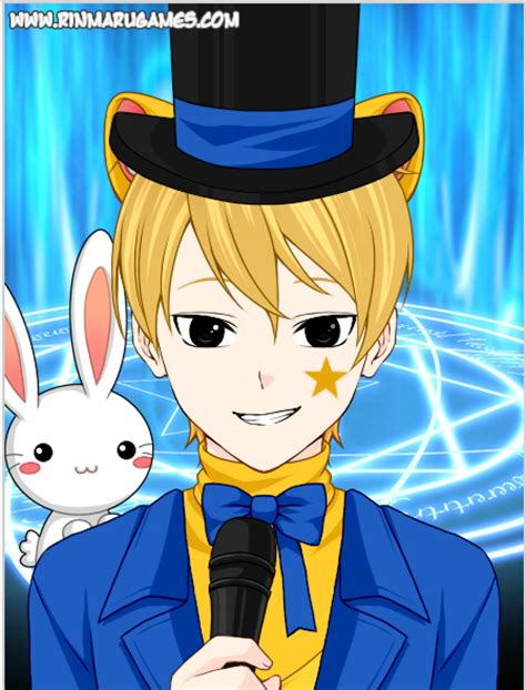 golden anime human freddy anime human golden freddy fnaf by manglebrokenfox on