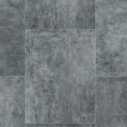 gray vinyl plank flooring quotes