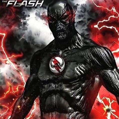 Black Flash black flash realblackflash