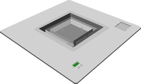 runde feuerstelle design feuerstelle quadratische runde ethanol brenner