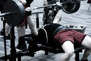 back pain after bench press home robertson training systems