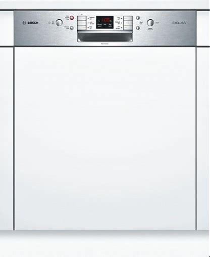 einbau waschmaschine bosch einbau waschmaschine bosch bosch einbau waschmaschine