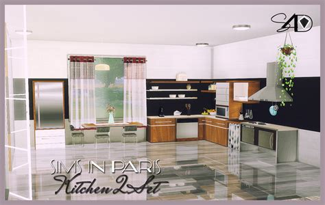 sims kitchen ideas sims kitchen ideas 100 images small kitchen island