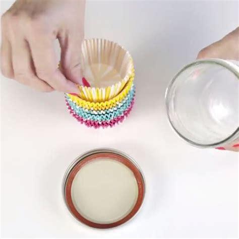 Sikat Gigi Anak Dengan Tutup Unik Sikat Gigi Bayi 3 5tahun aneka kreasi manfaatkan stoples di rumah properti
