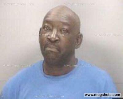 Richland County Sc Arrest Records Herbert Robinson Mugshot Herbert Robinson Arrest Richland County Sc