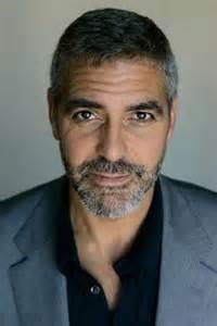 George Clooney Planning Brad Pitt Prank » Home Design 2017