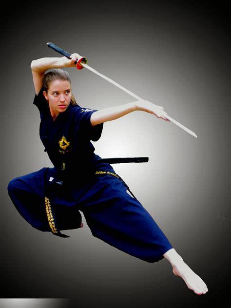 hd walpaper martial arts hd wallpapers