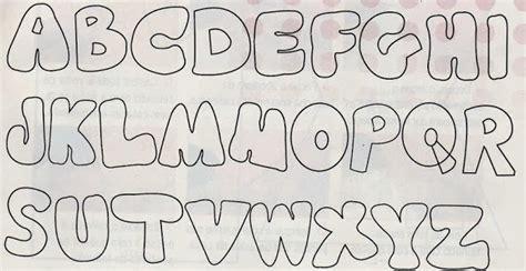 continuarei fazendo por amor b by me fazendo artes by vandinha alfabetos para pintura