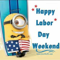 Minion weekend quotes quotesgram