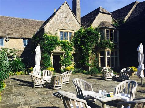 The Dining Room Whatley Manor by Major Foodie Review The Dining Room At Whatley Manor
