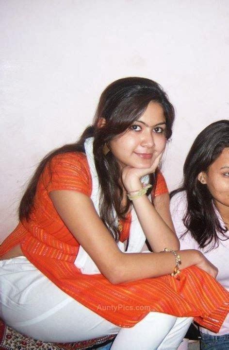 wallpaper girl desi photo mobile hd wallpaper beautiful desi girls hd wallpapers