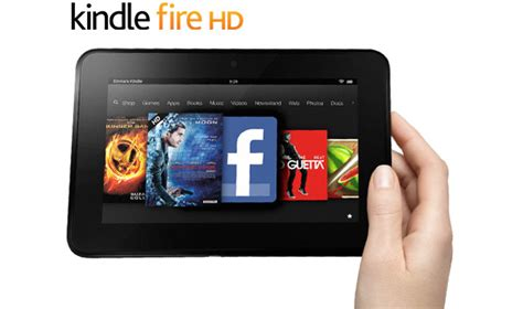 audio format kindle fire hd amazon kindle fire video format supported for playback